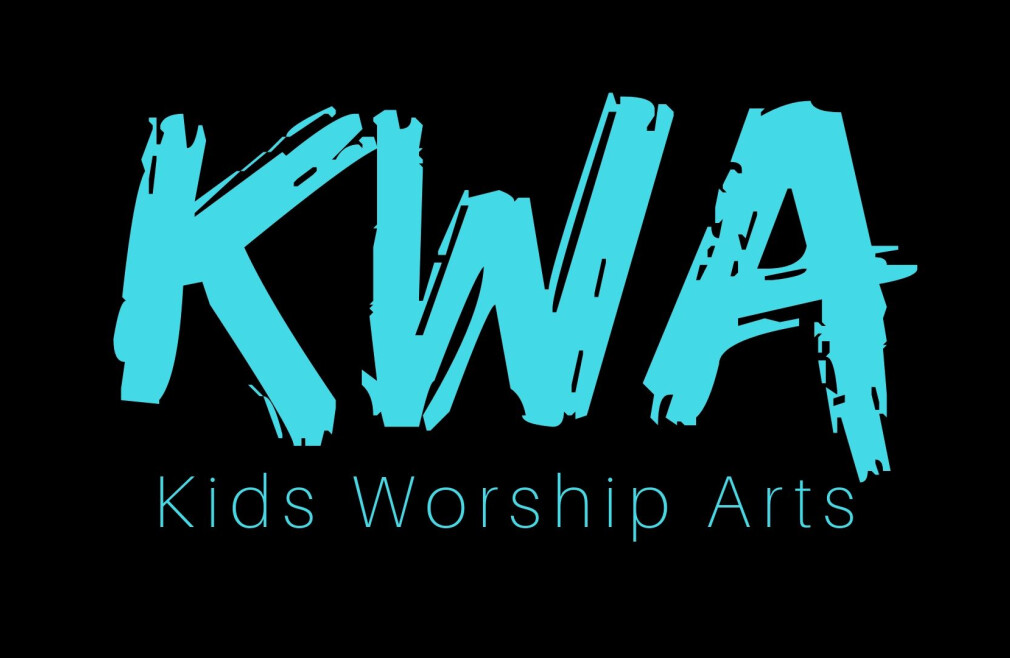 Kids Worship Arts